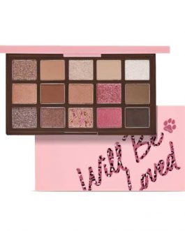 Etude House Play Color Eye Palette Will Be Loved