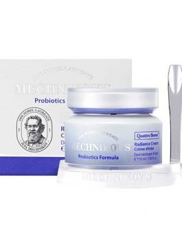 Holika Holika Mechnikov's Probiotics Forumula  Radiance Cream