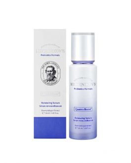 Holika Holika Mechnikov's Probiotics Forumula  Renewing Serum