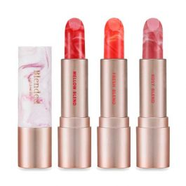 Holika Holika Blended Lip Sheer