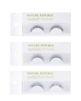 Nature Republic Beauty Tool Eyelash