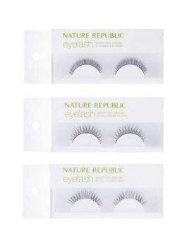 Nature Republic Beauty Tool Eyelash