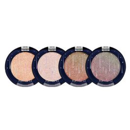Rom &nd The Universe Glitter Shadow