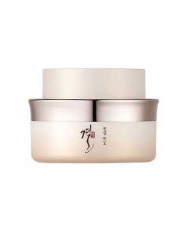 TonyMoly Gyeol Ginseng Eye Cream