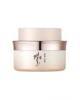 TonyMoly Gyeol Boyang Cream