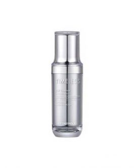 TonyMoly TIMELESS EGF Eye Essence