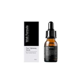 Wish Formula Pore Tightening Serum