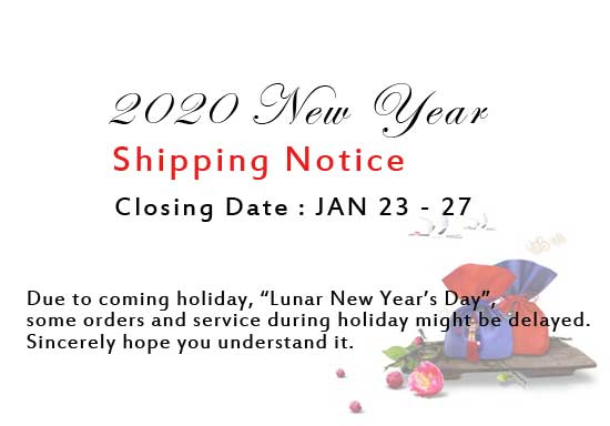 2020_LunarNewYear_Shipping_Notice_Mobile