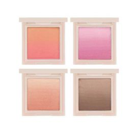 Holika Holika Ombre Blush
