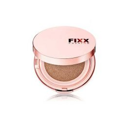 so natural FIXX Cushion  SPF50+ PA++++