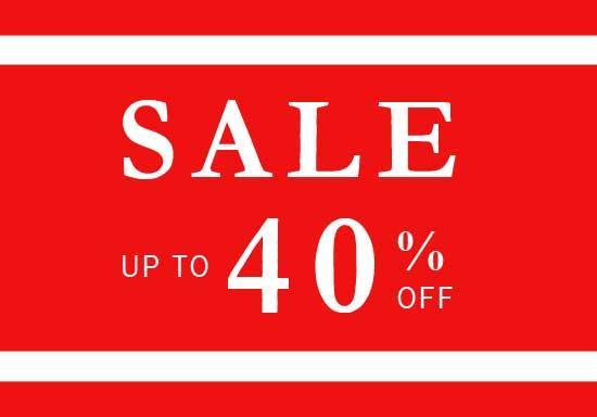 40_sale_mobile