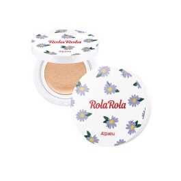 A'PIEU (Rola Rola) Cover-Pang Long Wear  Cushion SPF50+, PA+++