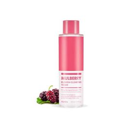 A'PIEU MULBERRY BLEMISH CLEARING  TONER