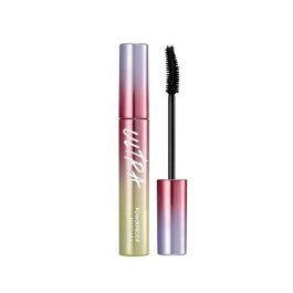 Missha Ultra Powerproof Mascara Curl up slim