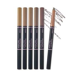Etude House Drawing Eyes Brow Pencil