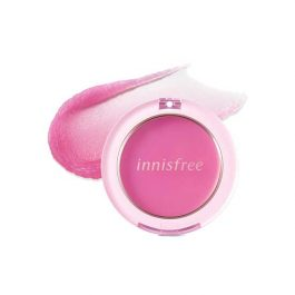 Innisfree Cherry Tinted Cheek
