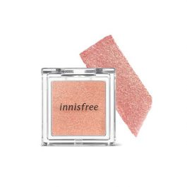 Innisfree My glow diamond