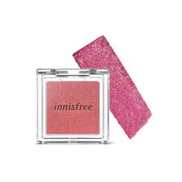 Innisfree My glow Sparkle