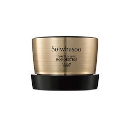 Sulwhasoo TIMETREASURE HONORSTIGE CREAM