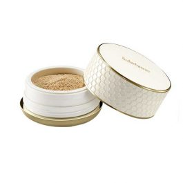 Sulwhasoo Perfecting Powder