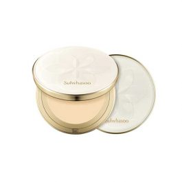 Sulwhasoo Perfecting Powder Foundation SPF30 PA+++