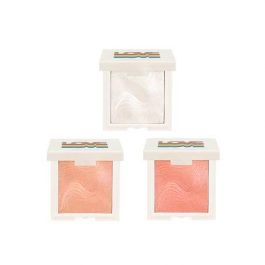Holika Holika Crystal Crush Highlighter