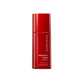Missha Radiance Perfect Fit  Primer Hydrating