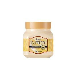 Tonymoly Real butter nutrition cream