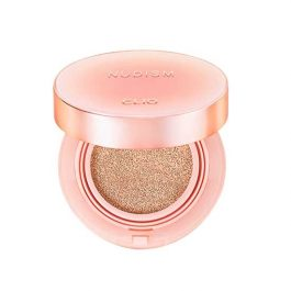 Clio Hyaluron Cover Cushion SPF50+ PA++++