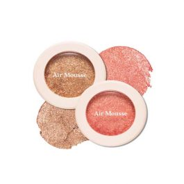 Etude House Air Mousse Eyes