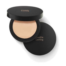Etude House Double Lasting Pact  SPF21 PA++