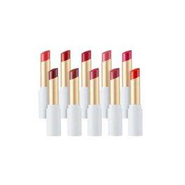 The FACE Shop Ink sheer matte lipstick