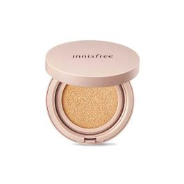 Innisfree Skin Fit Glow Cushion  SPF34 PA++