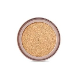 Innisfree Skin Fit Glow Cushion  SPF34 PA++ (Refill)