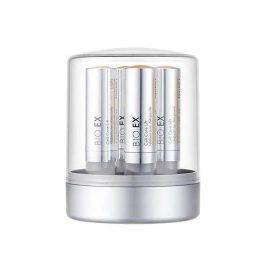 Tonymoly Bio EX Cell Core Lift  Idebenon Ampoule