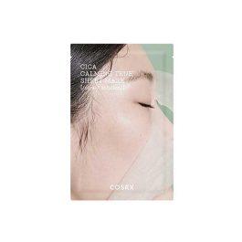 COSRX Pure Fit Cica Calming True Sheet Mask
