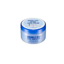 FROM NATURE Double Big  Ultra Aqua Cream
