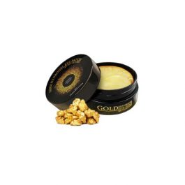 FROM NATURE Gold Hydrogel  Eye Patch 1.4g