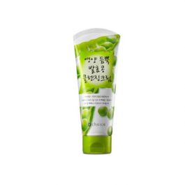 FROM NATURE Nutritious  Fermented Bean Cleansing Cream