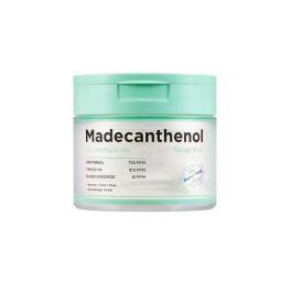 ARITAUM Mega Madecanthenol Toner Pad