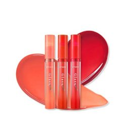 Etude House Glass Rouge Tint