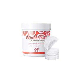 G9SKIN Grapefruit Vita Peeling Pad