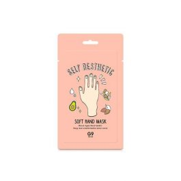 G9SKIN Self Aesthetic  Soft Hand Mask