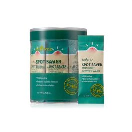 Isntree Spot Saver  Mugwort Powder Wash 1g * 25ea
