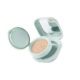 Laneige Neo Cushion Matte (with Refill)