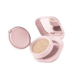 Laneige Neo Cushion Glow (with Refill)