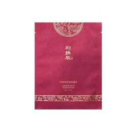 Missha Chogongjin So saeng Silk mask