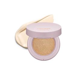 Missha The Cushion Skin Matte SPF50+PA++++