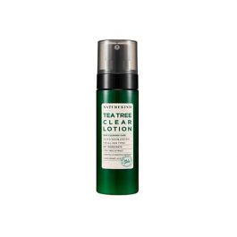 NATUREKIND Tea Tree Clear Lotion