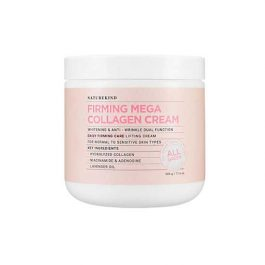 NATUREKIND Firming Mega  Collagen Cream